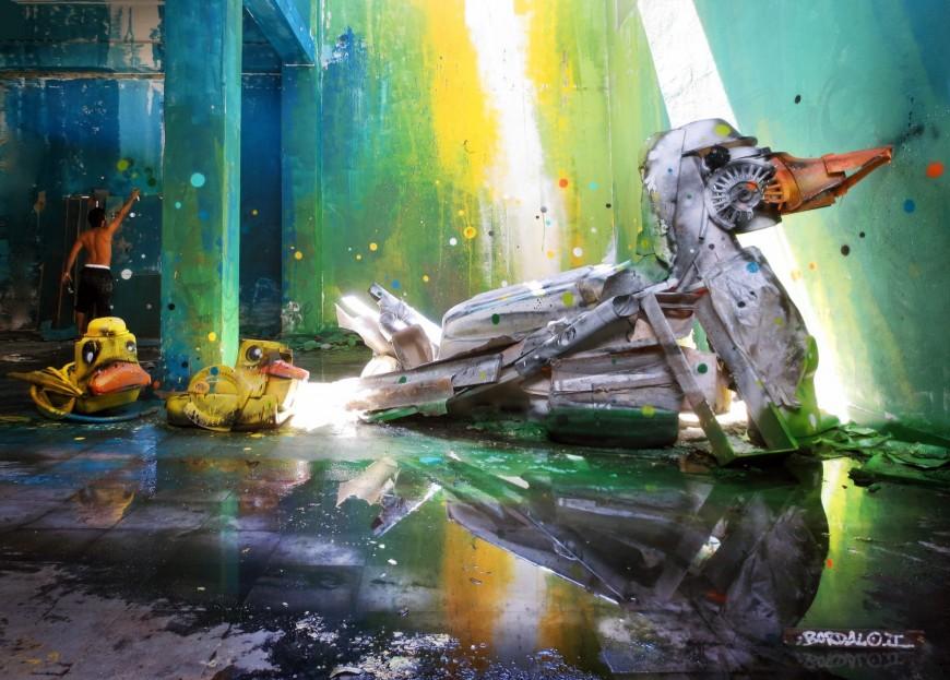 dechet-graffiti-05