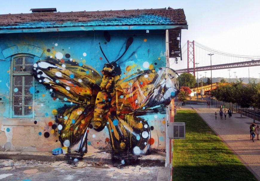 dechet-graffiti-07