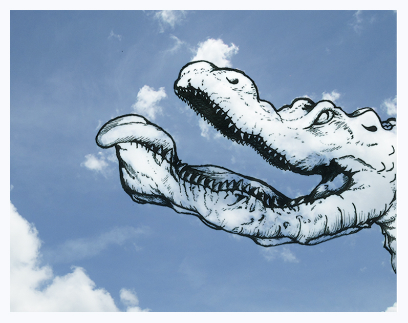 dessin-nuage-02