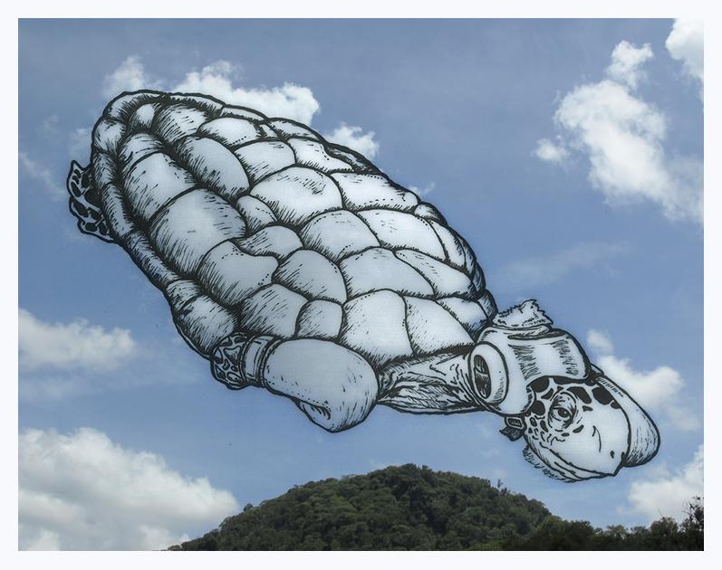 dessin-nuage-04