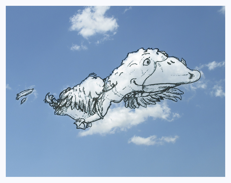dessin-nuage-05