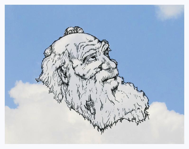 dessin-nuage-06