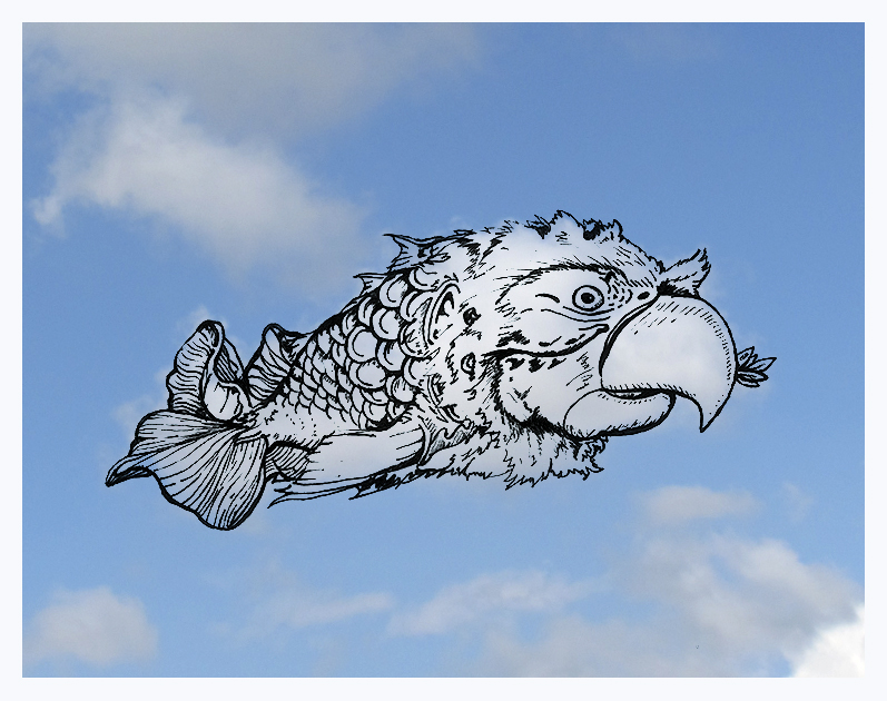dessin-nuage-08