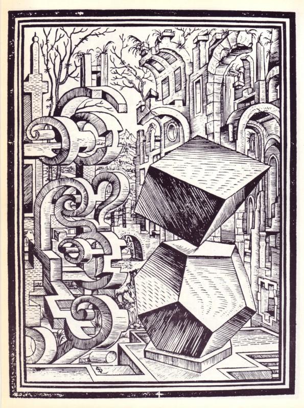 dessin-paysage-geometrique-lorz-02