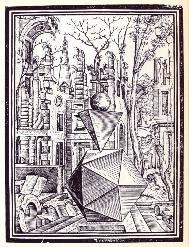 dessin-paysage-geometrique-lorz-03