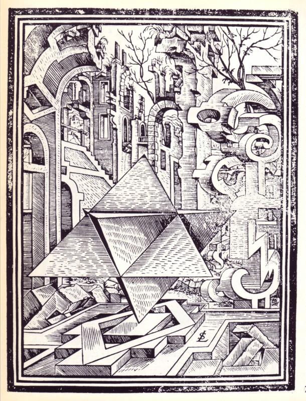 dessin-paysage-geometrique-lorz-04