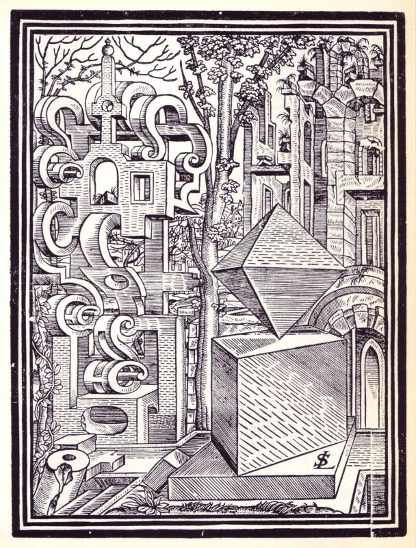 dessin-paysage-geometrique-lorz-06