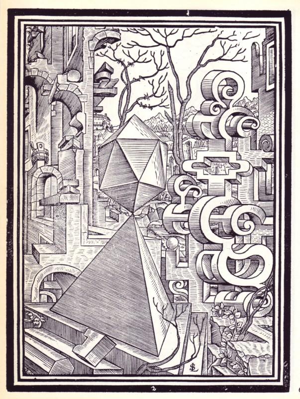 dessin-paysage-geometrique-lorz-07