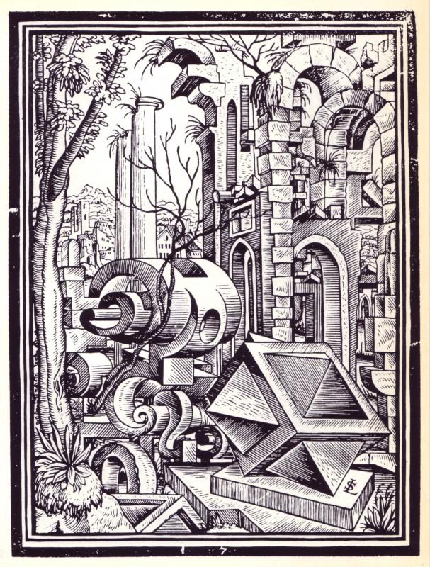 dessin-paysage-geometrique-lorz-08