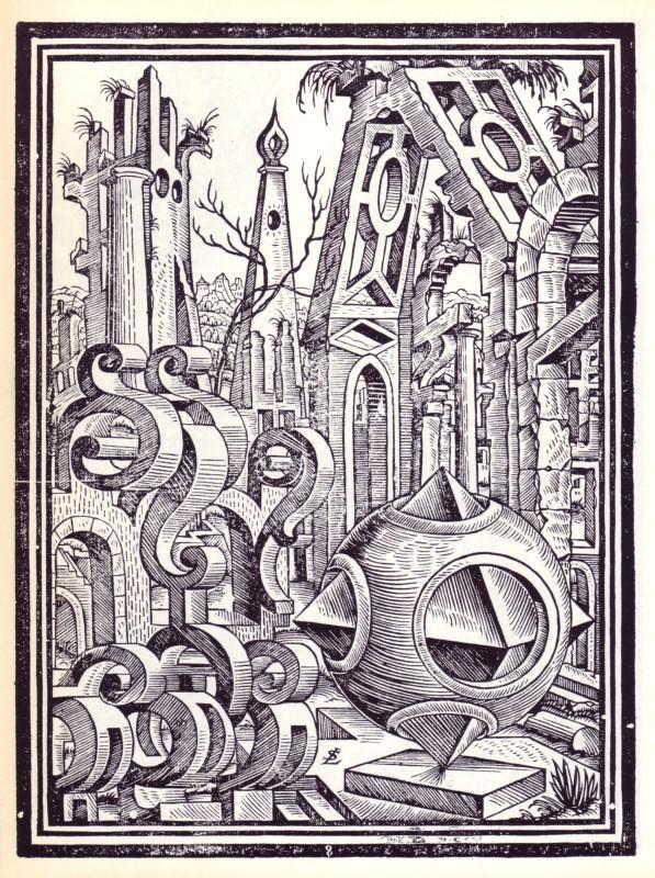 dessin-paysage-geometrique-lorz-09