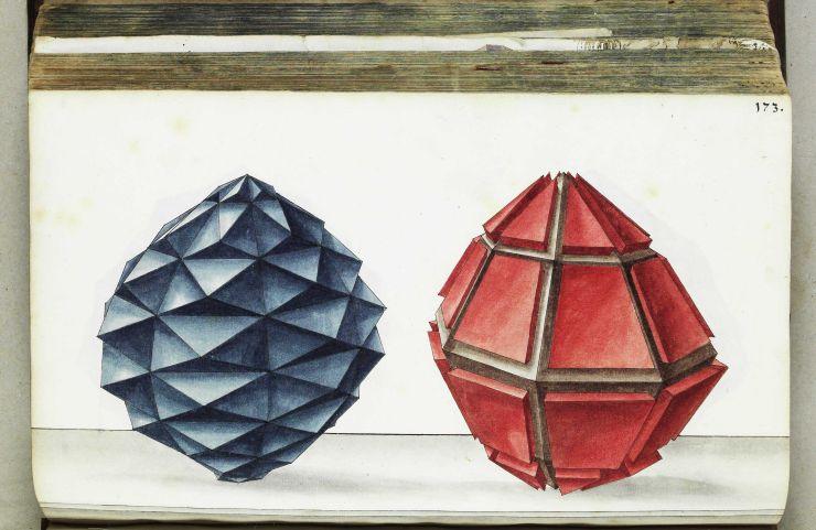 dessin-paysage-geometrique-lorz-12