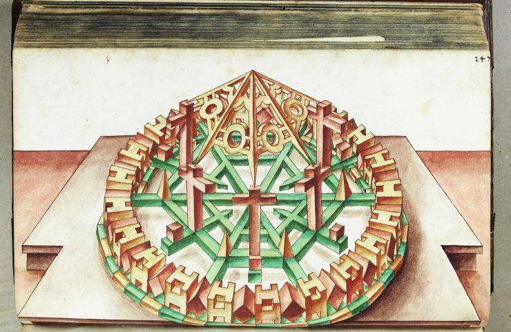 dessin-paysage-geometrique-lorz-15