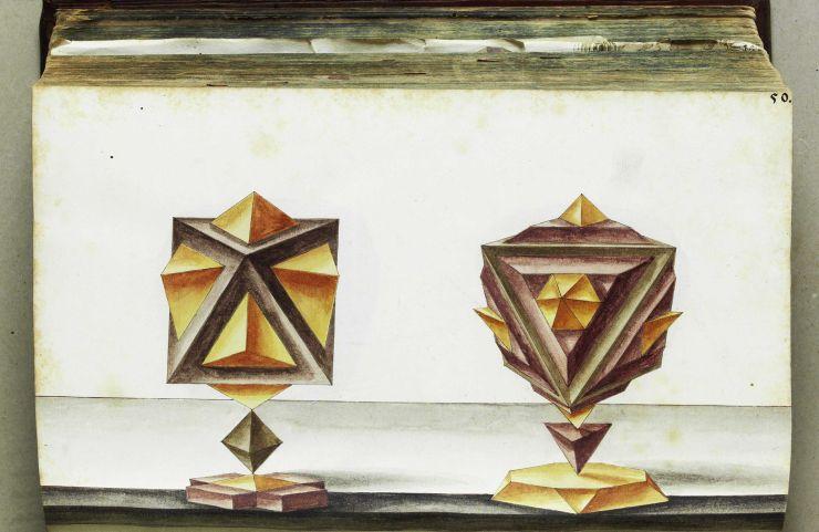 dessin-paysage-geometrique-lorz-16