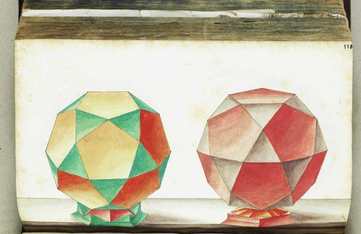 dessin-paysage-geometrique-lorz-19