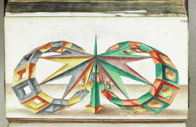 dessin-paysage-geometrique-lorz-22