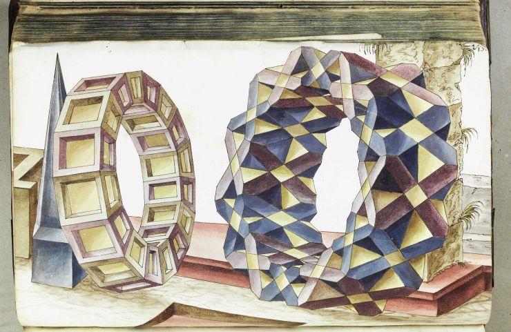 dessin-paysage-geometrique-lorz-23