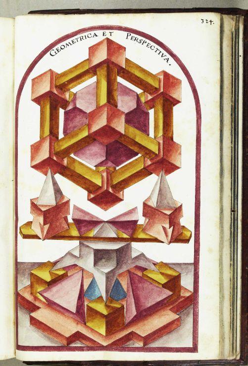 dessin-paysage-geometrique-lorz-25