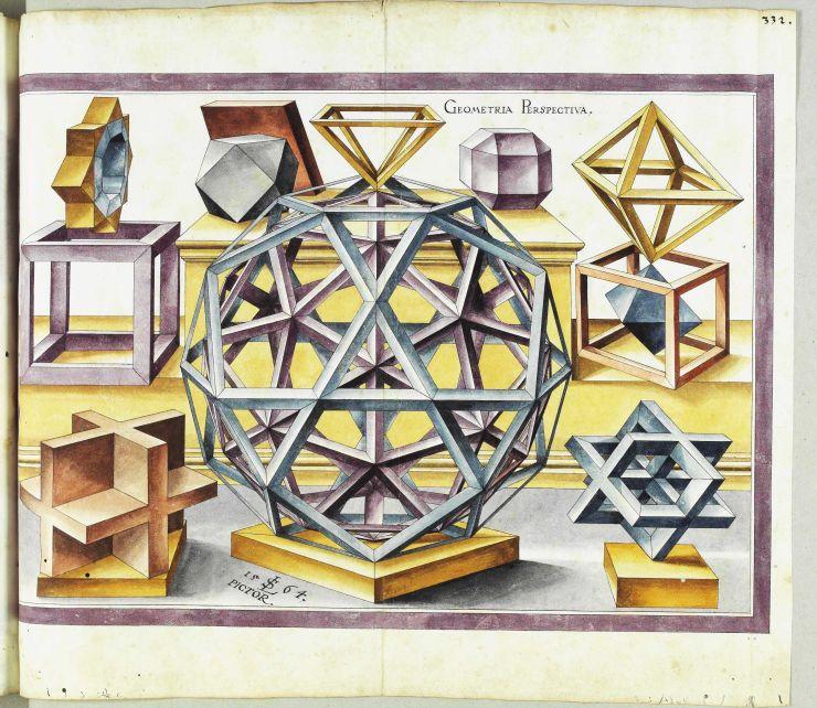 dessin-paysage-geometrique-lorz-26