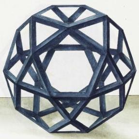 dessin-paysage-geometrique-lorz-28