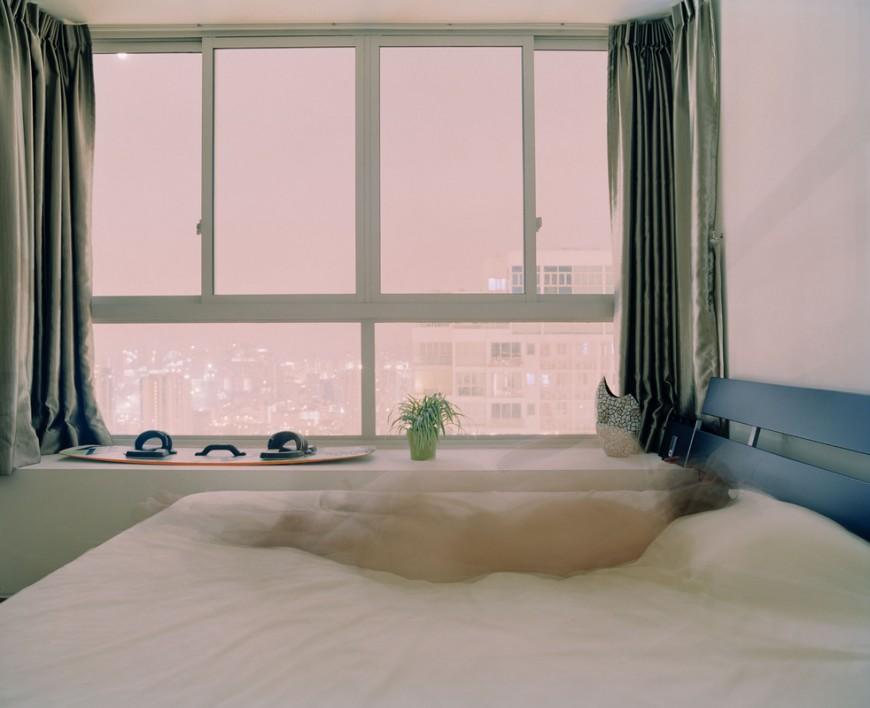 dormir-mouvement-singapour-01