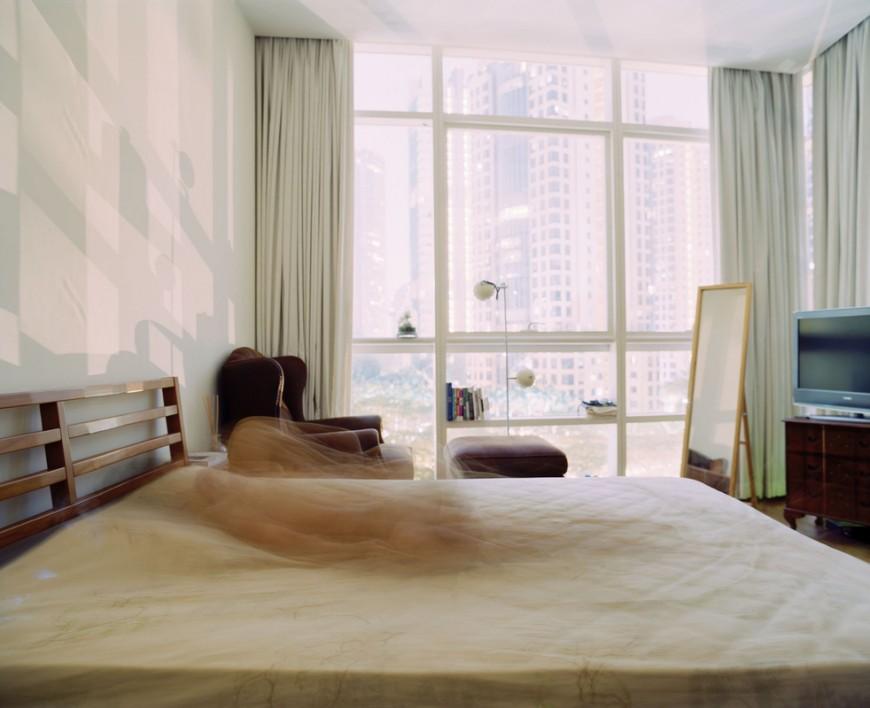 dormir-mouvement-singapour-03