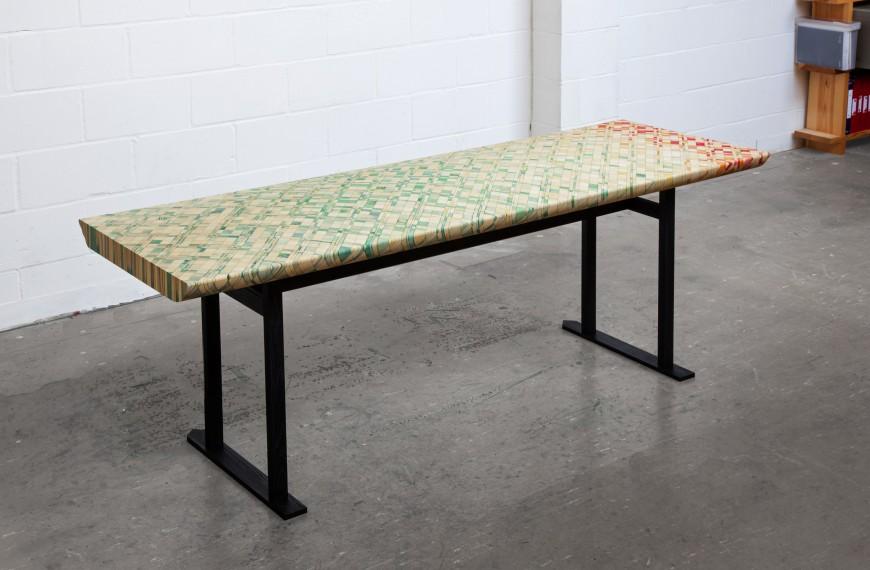 endgrain-meuble-couleur-marqueterie-01