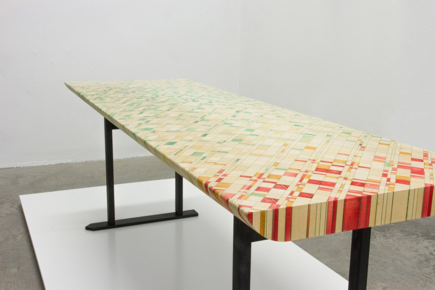 endgrain-meuble-couleur-marqueterie-02
