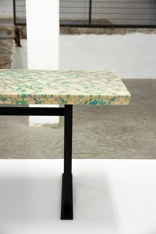 endgrain-meuble-couleur-marqueterie-03