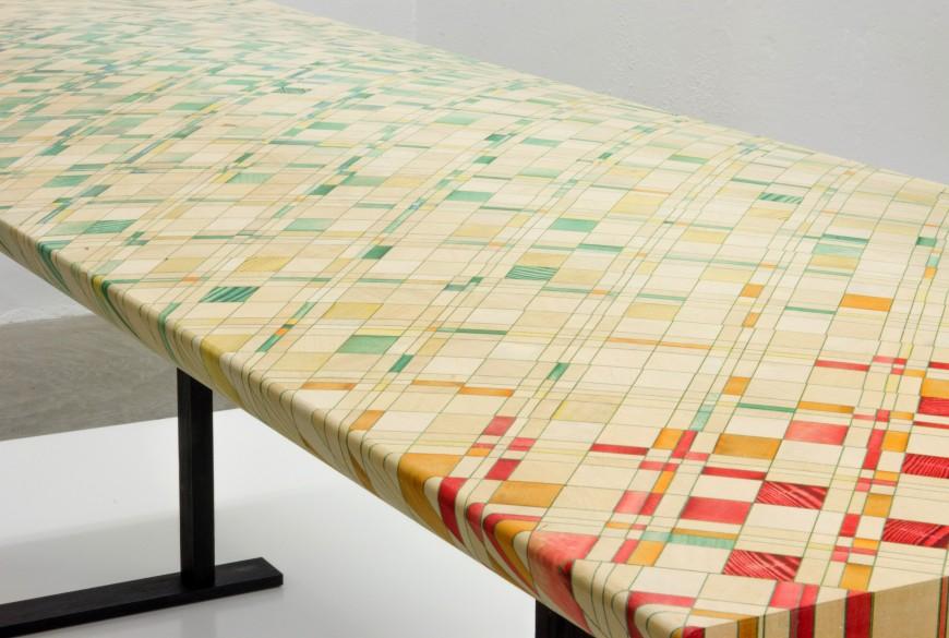 endgrain-meuble-couleur-marqueterie-05