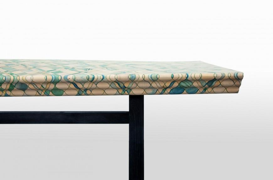 endgrain-meuble-couleur-marqueterie-07