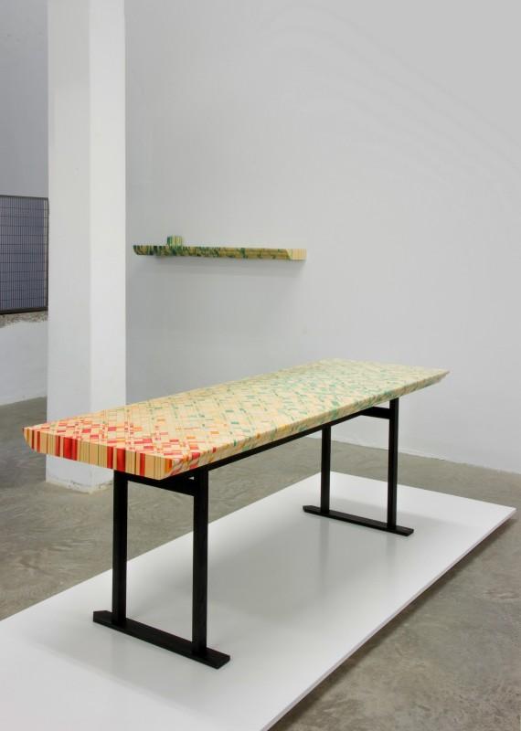 endgrain-meuble-couleur-marqueterie-08