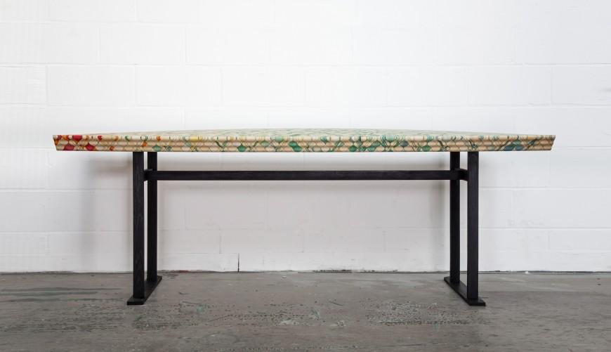 endgrain-meuble-couleur-marqueterie-09
