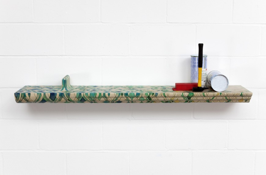 endgrain-meuble-couleur-marqueterie-10