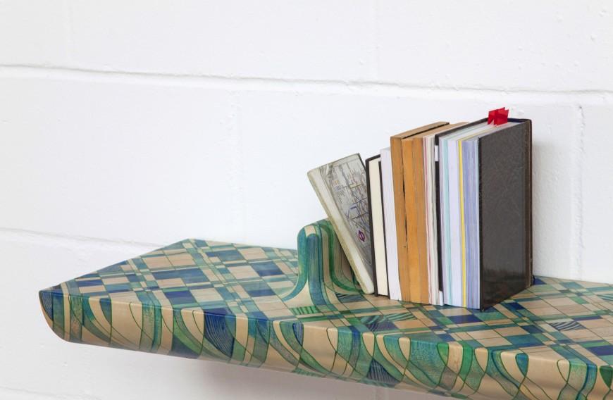 endgrain-meuble-couleur-marqueterie-11