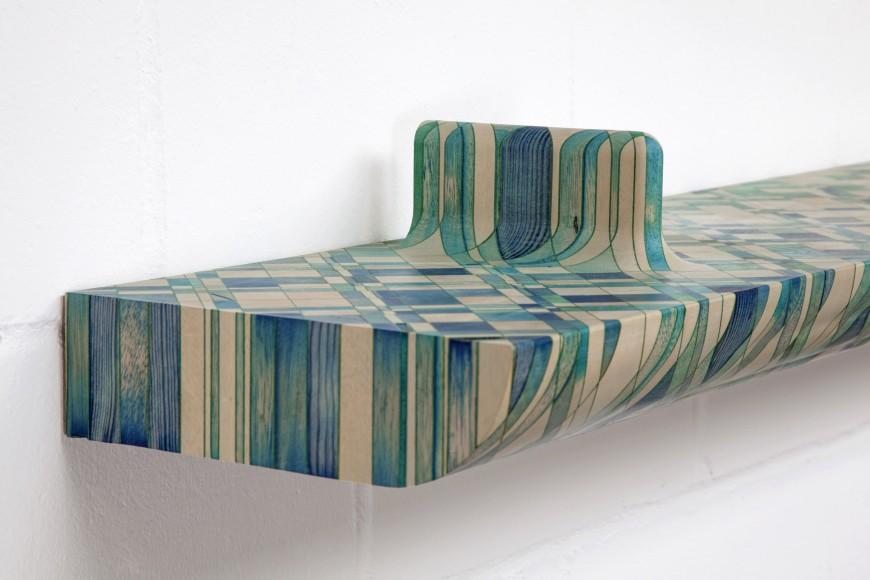 endgrain-meuble-couleur-marqueterie-12