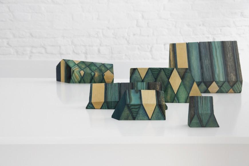 endgrain-meuble-couleur-marqueterie-13