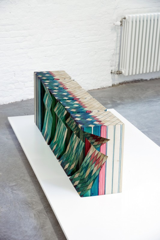 endgrain-meuble-couleur-marqueterie-14