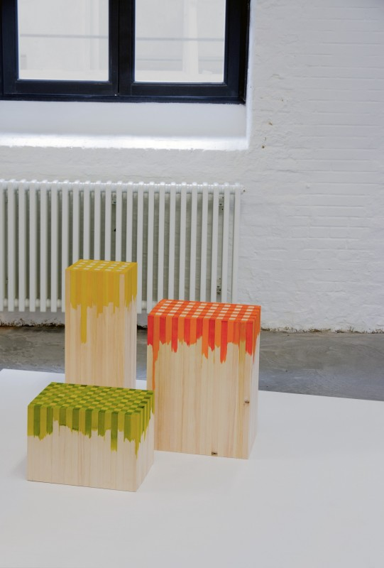 endgrain-meuble-couleur-marqueterie-15