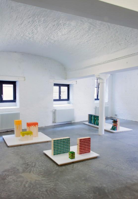 endgrain-meuble-couleur-marqueterie-16