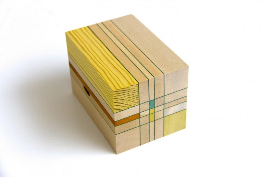 endgrain-meuble-couleur-marqueterie-17