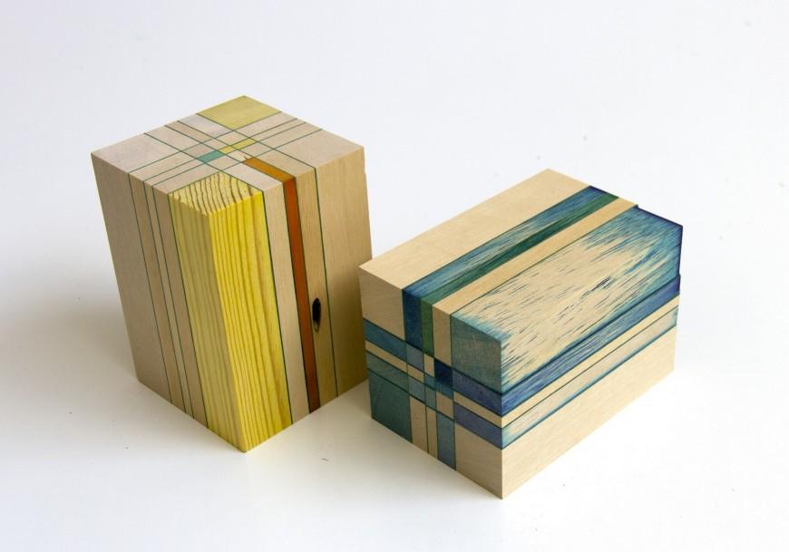 endgrain-meuble-couleur-marqueterie-18