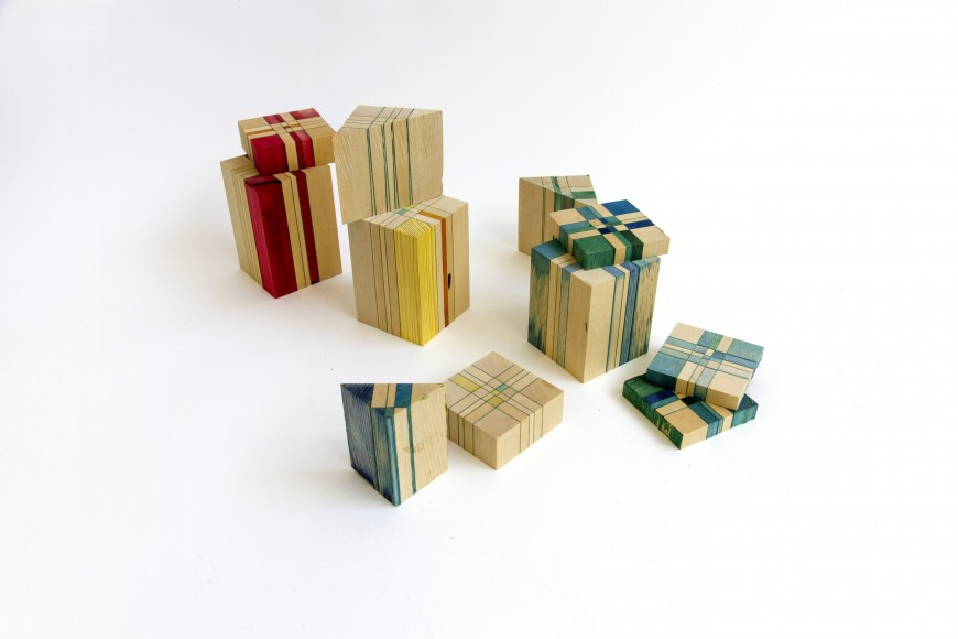 endgrain-meuble-couleur-marqueterie-19