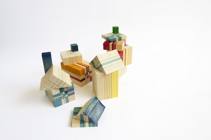 endgrain-meuble-couleur-marqueterie-20