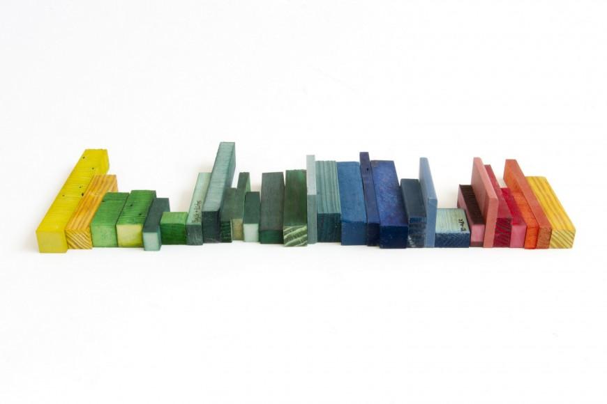 endgrain-meuble-couleur-marqueterie-22