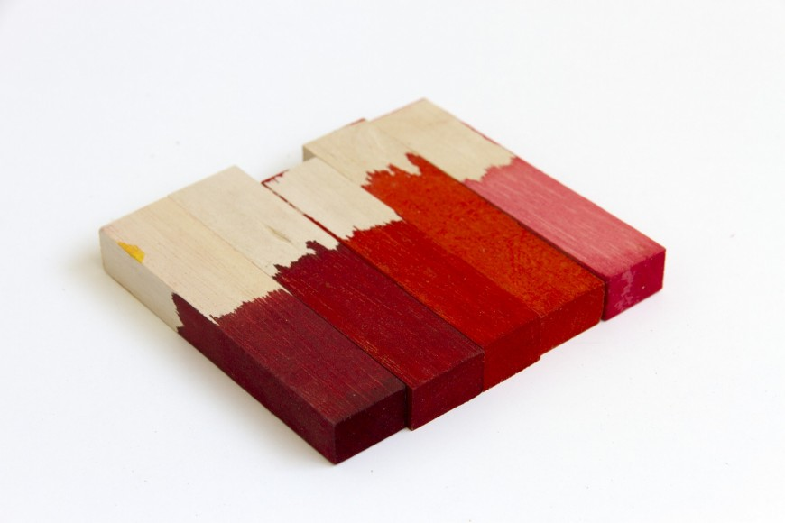 endgrain-meuble-couleur-marqueterie-23
