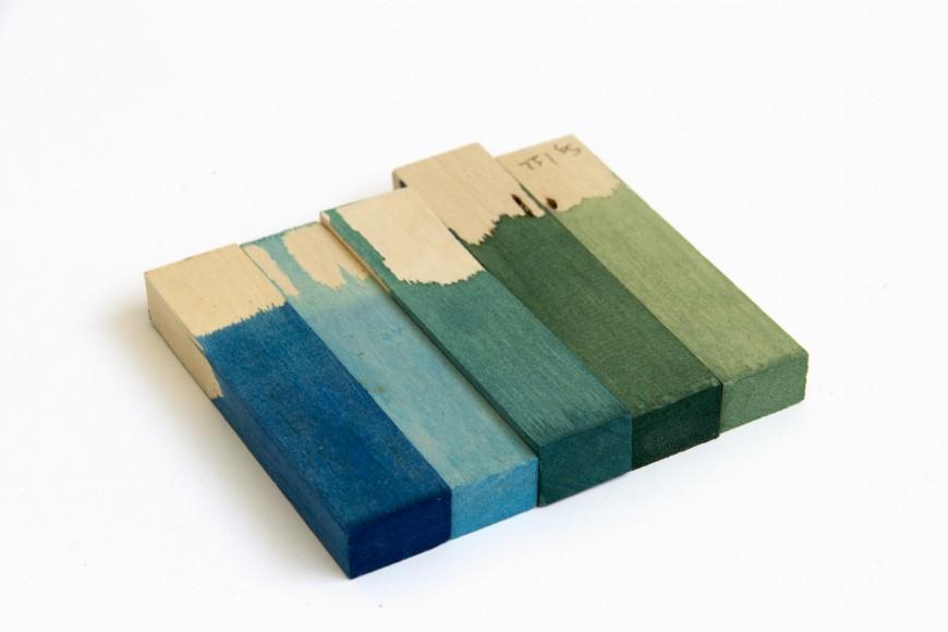 endgrain-meuble-couleur-marqueterie-25
