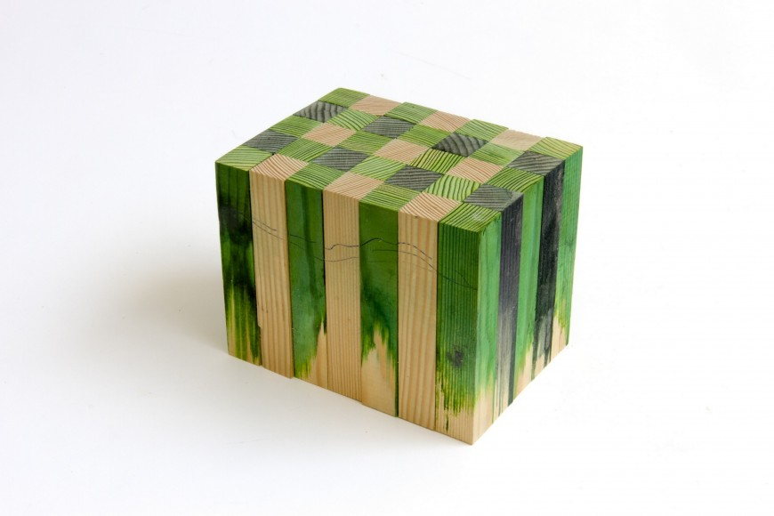 endgrain-meuble-couleur-marqueterie-26
