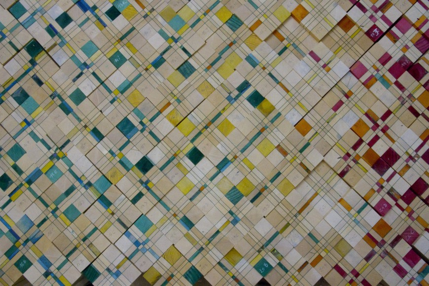 endgrain-meuble-couleur-marqueterie-29