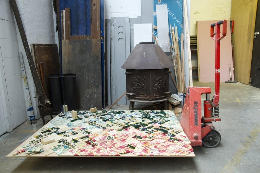 endgrain-meuble-couleur-marqueterie-30