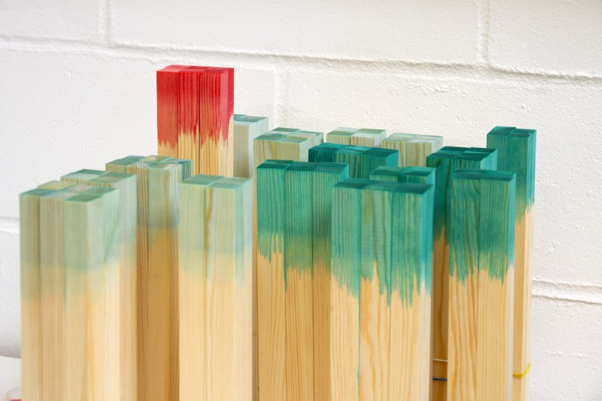 endgrain-meuble-couleur-marqueterie-32
